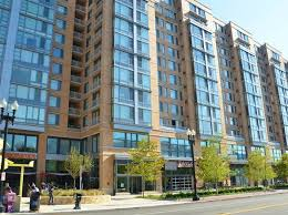apartments for rent in washington dc zillow