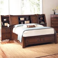 beds marvellous headboard king bed cal king bed headboard king
