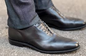 s boots wide fit how should dress shoes fit s clothing fit guide