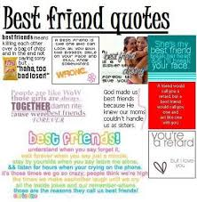 friendship quotes and sayings top 10 list of friendship