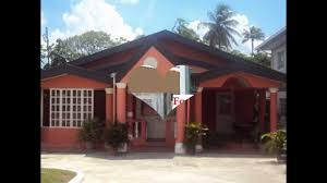 home design in youtube trinidad and tobago houses youtube lot 1 for house designs in