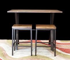 Rectangular Bistro Table Wonderful Rectangular Bistro Table Shop Houzz Flash Furniture In