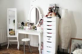 meubles chambre ikea ikea meuble de rangement chambre ikea meuble de rangement pour