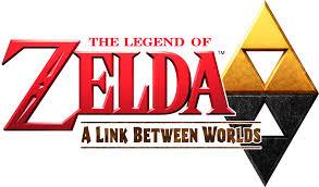 26 best golden ratio logos the legend of zelda a link between worlds zelda wiki