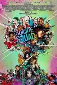 august 2016 u2013 through the silver screen