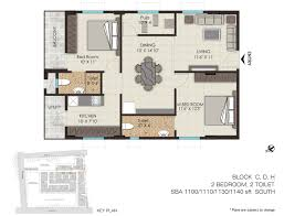 floor plans for 10 by 10 kitchen amazing perfect home design