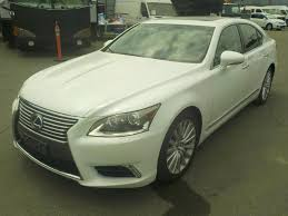 2015 lexus ls 460 recall notices 2018 lexus ls tests news photos videos and wallpapers the