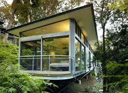 cabin plans modern cabin plans modern caycanhtayninh com