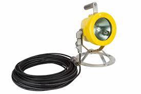 isd 80 wiring diagram household wiring diagrams u2022 edmiracle co