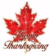 thanksgiving weekend hours leisure trailer sales