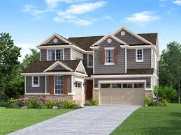 Economical Homes To Build New Homes For Sale In Aurora Co New Home Source