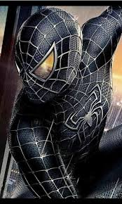 free amazing the spider man live wallpaper apk download for
