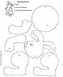Cut Coloring Pages 504618 Cut Coloring Pages