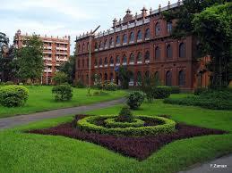 18 beautiful house in bangladesh bangladesh national museum