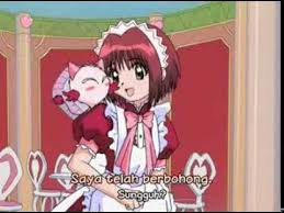 download film kartun terbaru sub indo tokyo mew mew episode 1 sub indo full version youtube