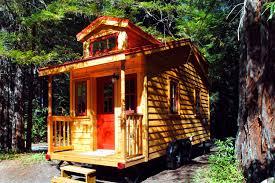 About Lake House Plans Pinterest Walkout Basement And