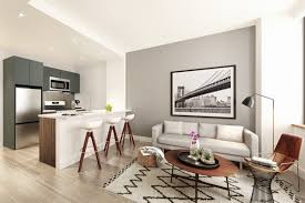 1 bedroom apartments in harlem uptown rental with harlem renaissance inspired art hits the market