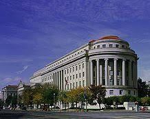 us federal trade commission bureau of consumer protection federal trade commission
