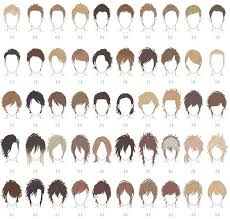 maplestory hair style locations 2015 see the latest hairstyles on our tumblr it s awsome repins