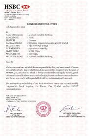 Authorization Letter For Bank Withdrawal In India Best 20 Business Bank Account Ideas On Pinterest