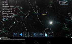 Earth 3d Android Apps On Google Play by Solar System 3d Viewer Android Apps On Google Play