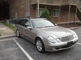 mercedes e320 wagon 2004 insurance rate for 2004 mercedes e class wagon e320 average