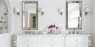 tudor decor website inspiration house home decor home design ideas