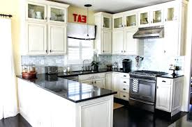 kitchen cabinet refinishing rhode island home design for cabinets