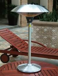 Patio Table Heaters Pin By Patioheaterz On Patio Heaters Pinterest