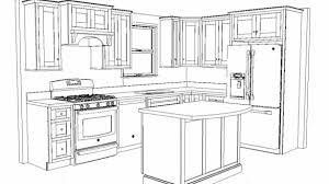 l shaped kitchen designs layouts endearing l shaped kitchen layout dimensions 8x10 small callumskitchen
