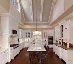 kitchen lighting ideas vaulted ceiling vaulted ceiling vaulted ceiling design ideas vaulted ceiling