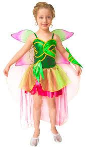 Winx Club Halloween Costumes Winx Club Twitter