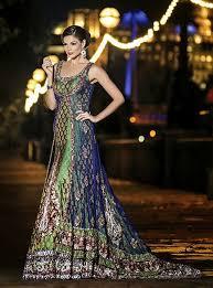 beautiful long fancy maxi dresses pakistani 2017 18 hijabiworld