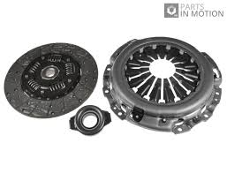 nissan elgrand accessories uk clutch kit fits nissan pickup d22 2 5d 02 to 08 yd25ddti 250mm