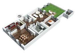 3d architektur visualisierung 3d grundrisse isogrundrisse mit unseren 3d visualisierungen und