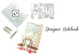 Decorating Your Home For The Holidays Designer Notebook