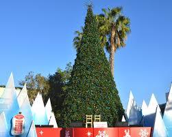 100 christmas tree san diego san diego trolley with