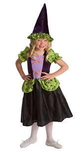 11 best royal rapunzel dress up halloween costume by little