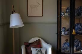 blue green room cabinet design comfy home design