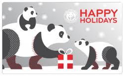 panda express 16 big restaurants open on day
