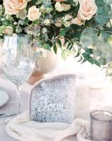 wedding table number ideas wedding table number ideas that scored at real celebrations