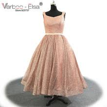 compare prices on dresses ross online shopping buy low price