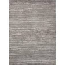Grey Area Rugs Decor Beautiful Floor Coverings With Charcoal Grey Area Rug For