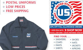 postal uniforms postal uniforms postalmag