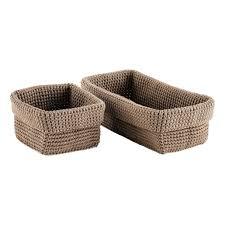 walmart metal shelves storage bins walmart storage baskets bins toy metal wholesale
