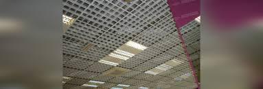 metal false ceilings via alcide gasperi 52 30020 la sega ve