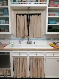 Old Kitchen Sink With Drainboard by Kitchen Kohler Sinks Sink With Drainboard White Kitchen Sink