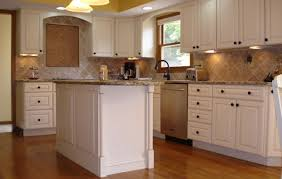 Wholesale Kitchen Cabinets Los Angeles Ideal Photos Of Best Kitchen Paint Near Rv Kitchen Cabinets