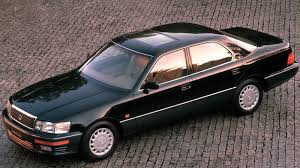 lexus v8 four cam 32 7 reasons to buy the 1998 2000 ls 400 clublexus