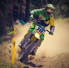 motocross dirt bike yellow and green motocross dirt bike free image peakpx